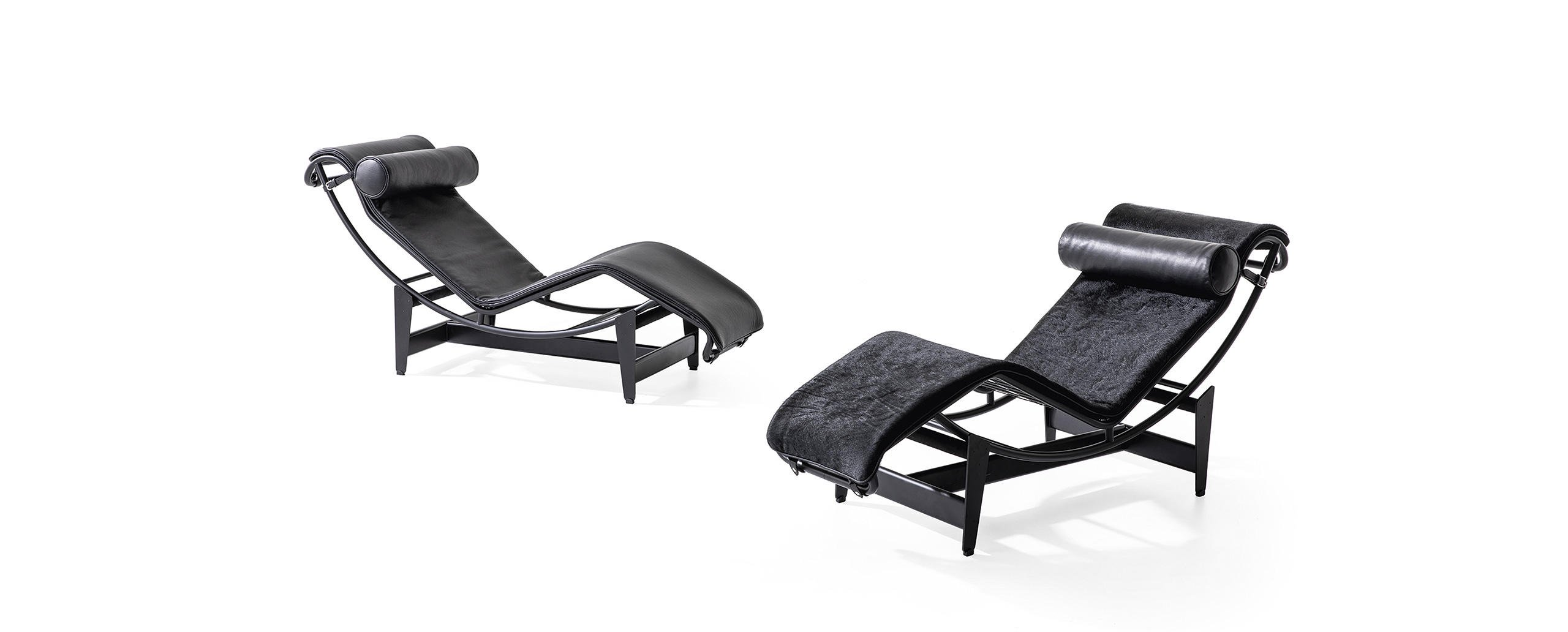3_cassina_lc4_chaise-longue_le_corbusier_jeanneret_perriand_all_black