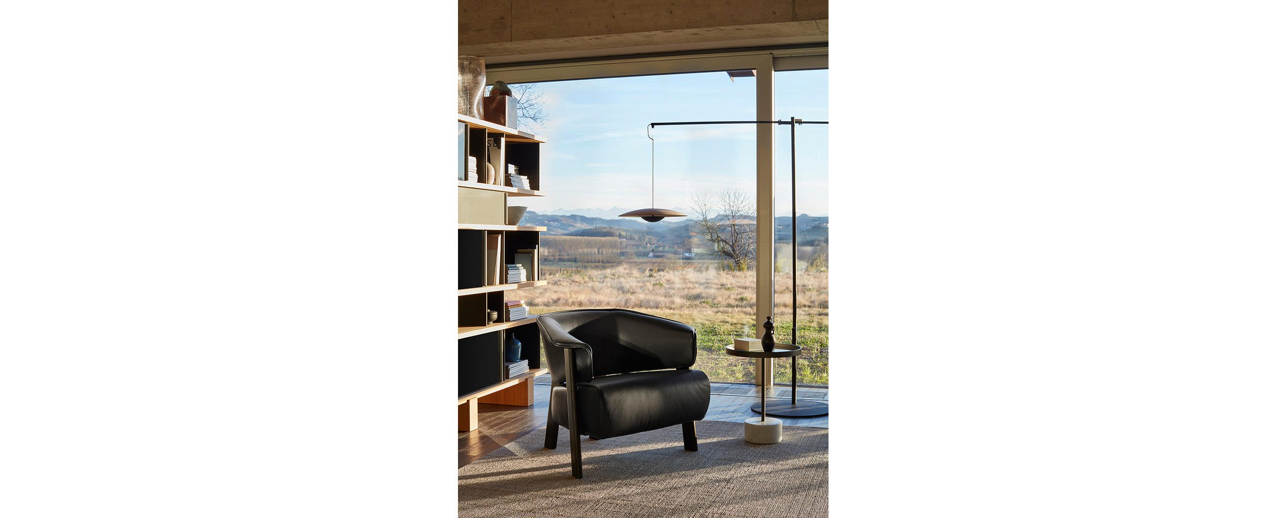 4_cassina_back-wing_armchair_patricia_urquiola_photodepasqualemaffini