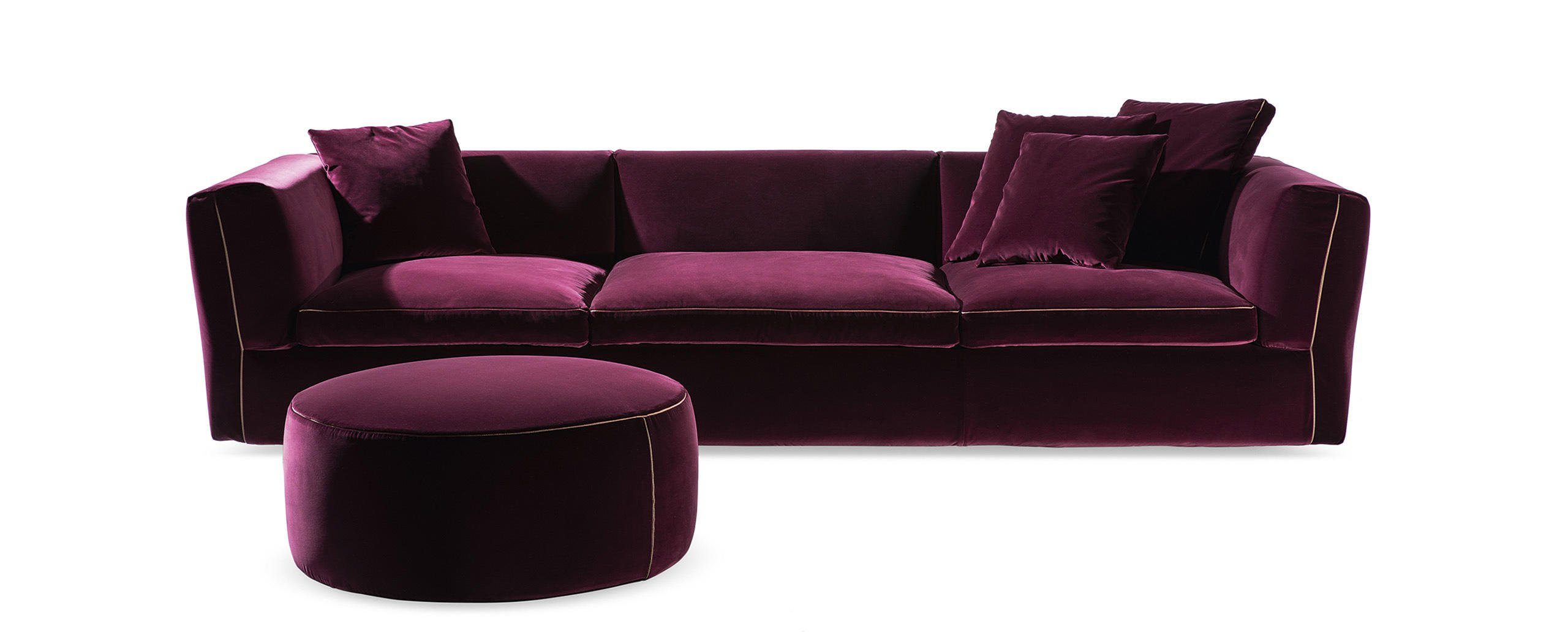 4_cassina_dress-up_sofa_system_rodolfo_dordoni