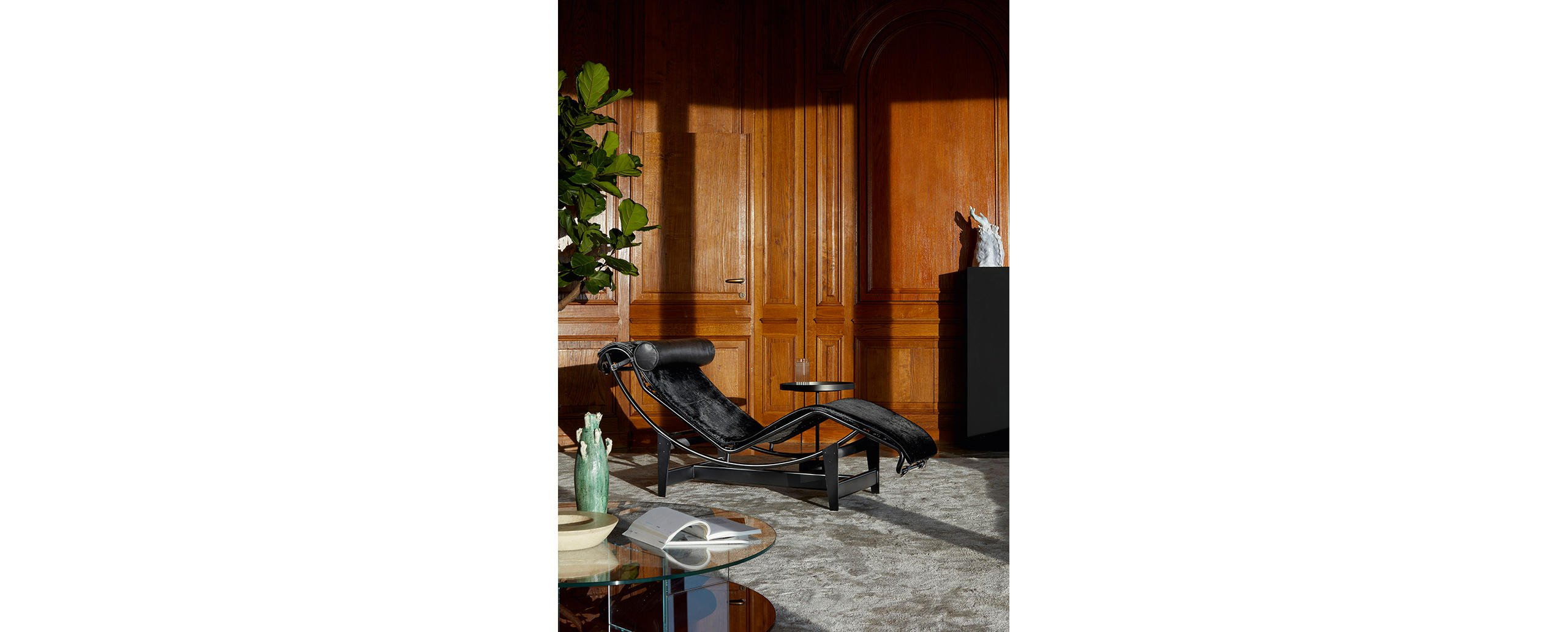 4_cassina_lc4_chaise-longue_le_corbusier_jeanneret_perriand_all_black_photodepasqualemaffini
