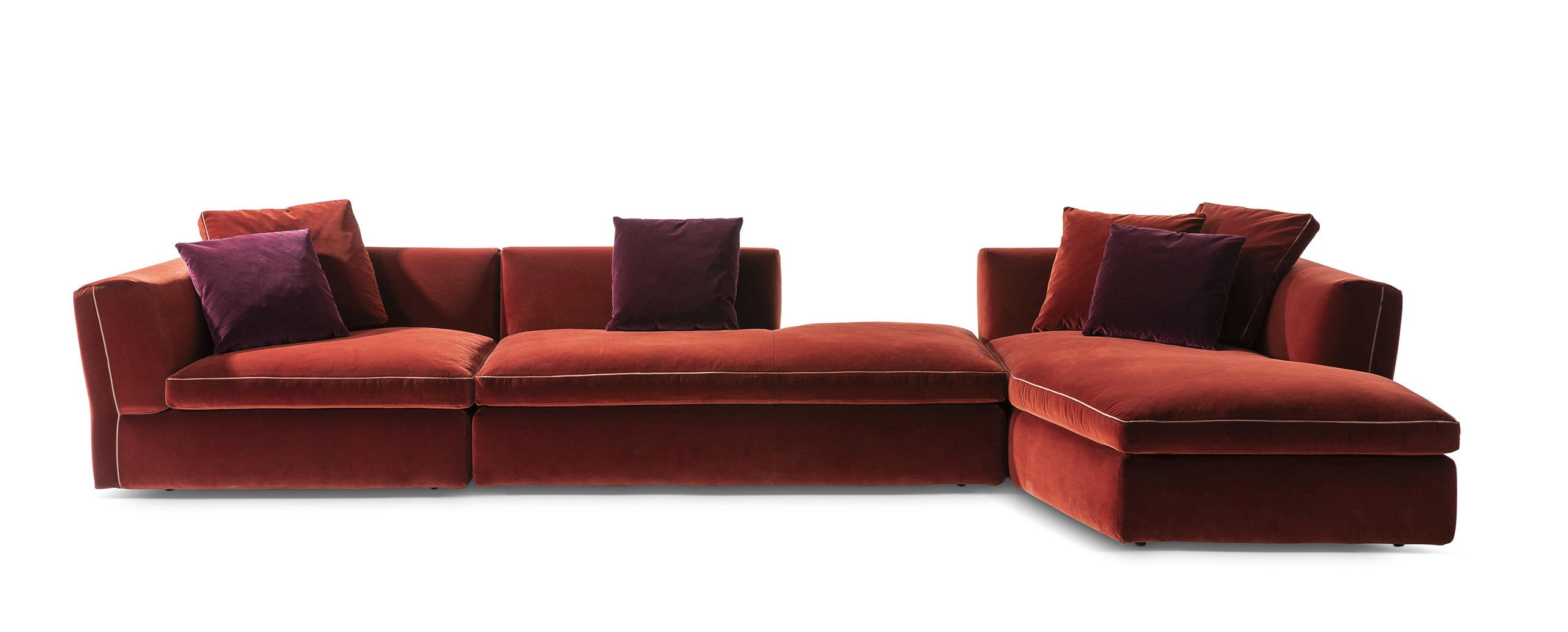 5_cassina_dress-up_sofa_system_rodolfo_dordoni