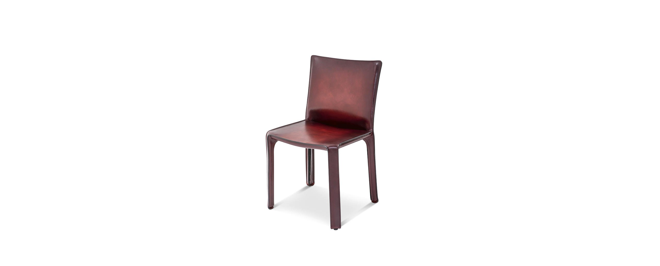 6_cassina_cab_mario_bellini_handcrafted_faded_effect_burgundy