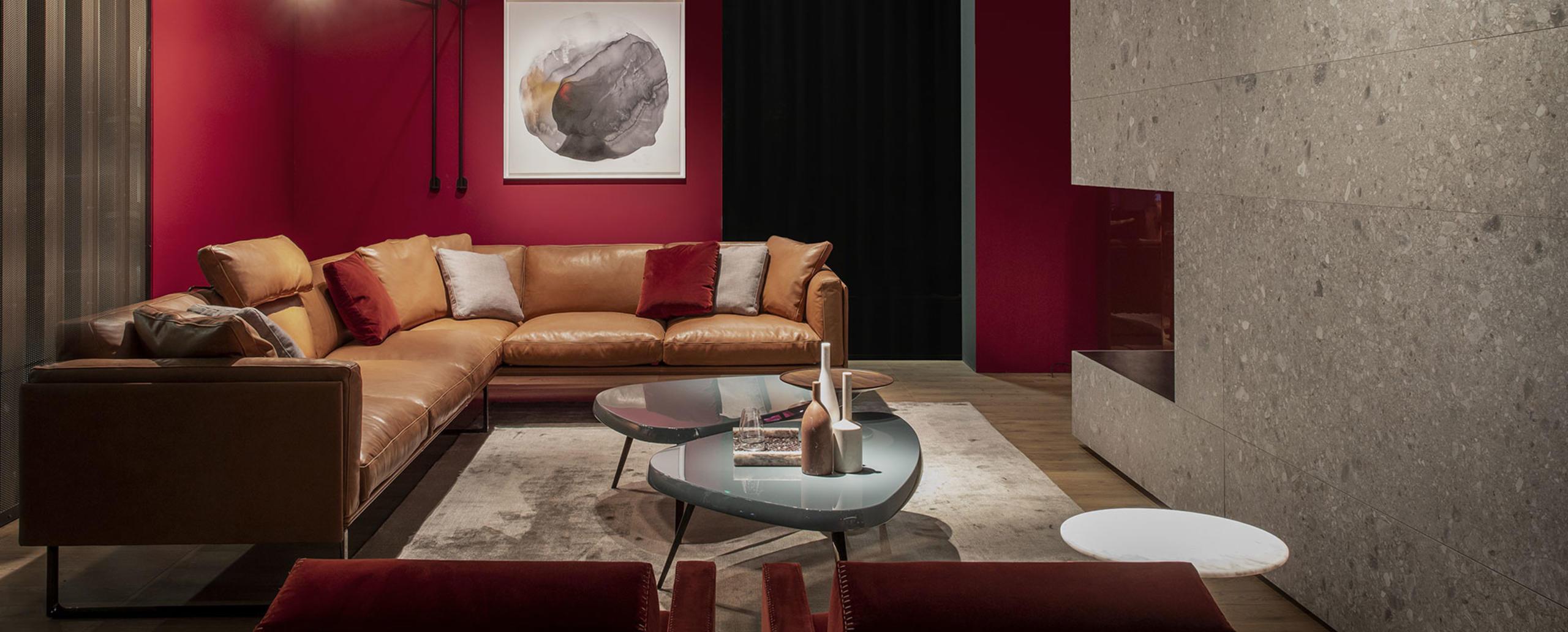 8-sofa_0
