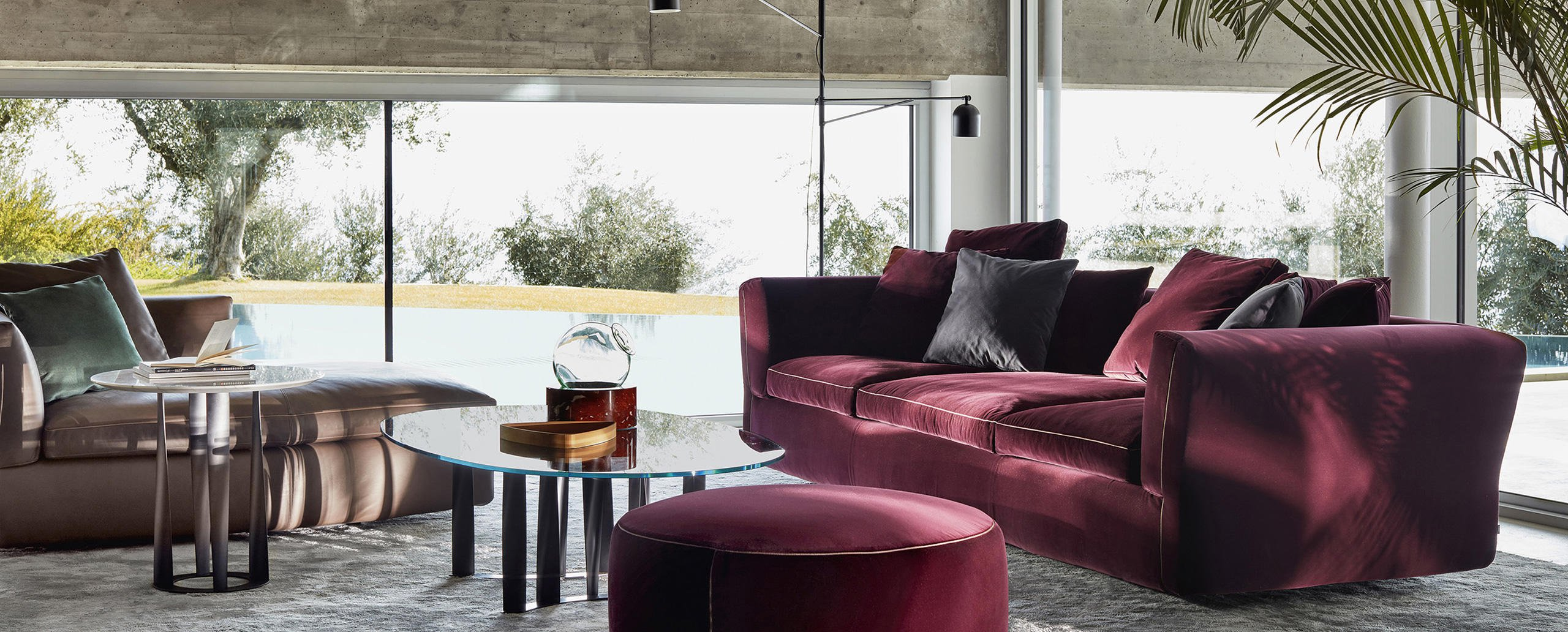 8_cassina_dress-up_sofa_system_rodolfo_dordoni_photodepasqualemaffini_0
