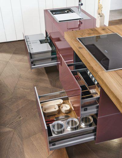 Dettaglio-Cassettone-Cucina