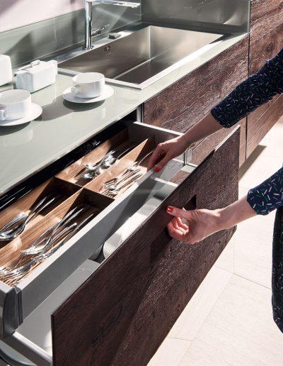 Dettaglio-Cucina-Apertura